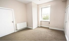 Attractive 1 bedroom flat