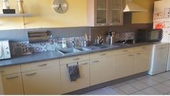 Apartment 3 rooms 78 m²