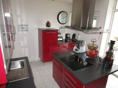 House 5 rooms 120 m²