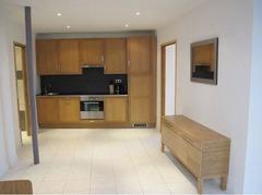 2 room apartment 50 m²