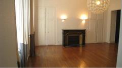 5 rooms 150 m² Apartment