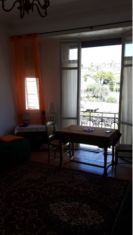 1 room apartment 28 m²