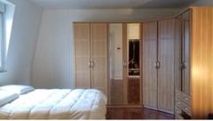 Apartment 60 m²